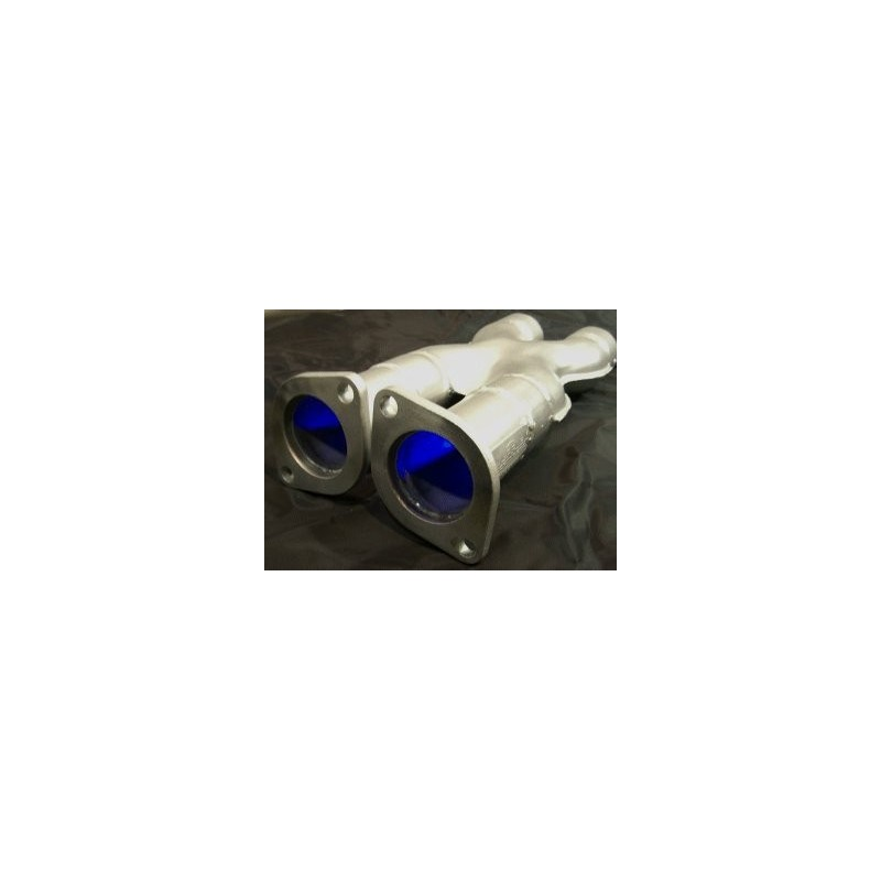 GTOX Resonator